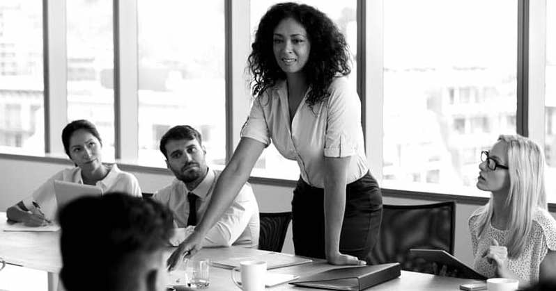 leaderships skills for managers
